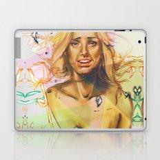 Outro Laptop & iPad Skin