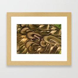 Arion Son Framed Art Print