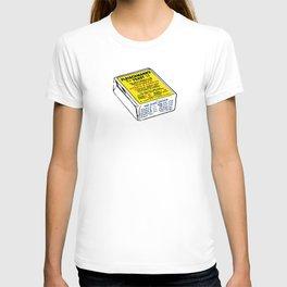 Oh Yeast! T-shirt
