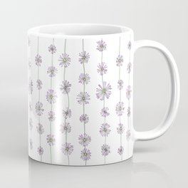 Daisy Chains Coffee Mug