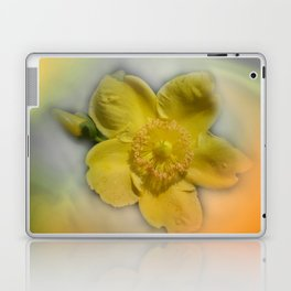 the beauty of a summerday -159- Laptop & iPad Skin