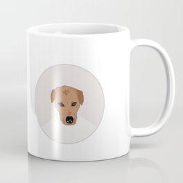 Obi Coffee Mug
