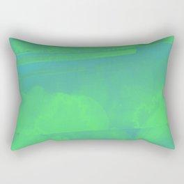 Jessa Rectangular Pillow