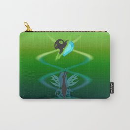Magic Circle: Chrysalis Carry-All Pouch