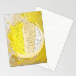 Abstract Mandala 220 Stationery Cards
