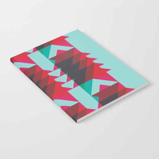 Ziggy Notebook