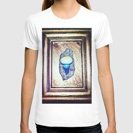 I am the Magnet. I am  the Organism. T-shirt