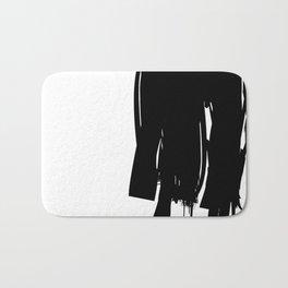 Scratch Bath Mat