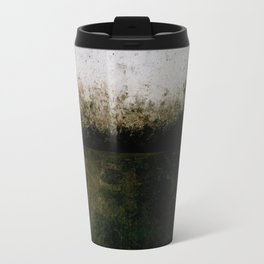 Spare Me Travel Mug