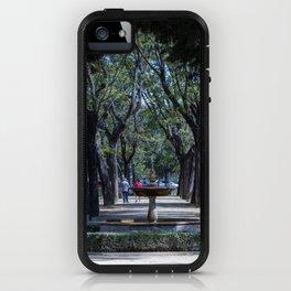 arco iPhone Case