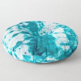 la jolla bliss Floor Pillow