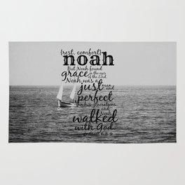 Noah Rug