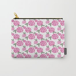 Rosie Posey Carry-All Pouch