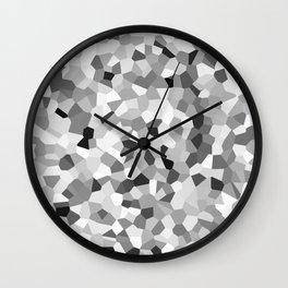 VVero G Wall Clock