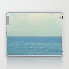 Vitamin Sea Ombre Laptop & iPad Skin