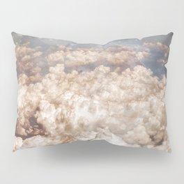 The Dream Factory  Pillow Sham