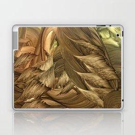 Broonie Laptop & iPad Skin