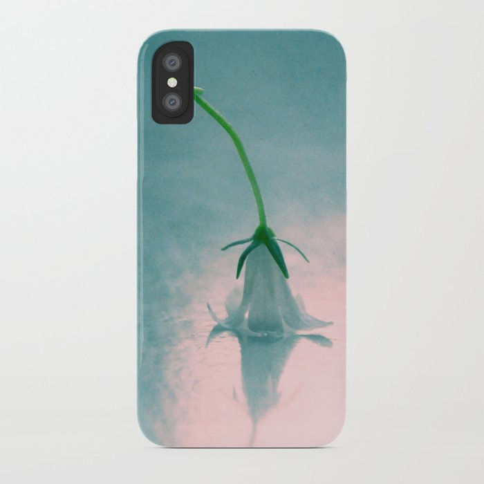 petite madame iPhone Case