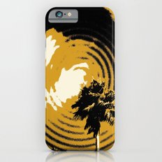 SummerTime 5 iPhone 6s Slim Case