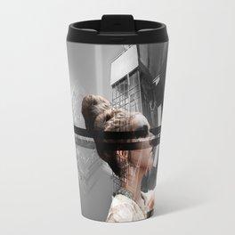 Emily 2 Travel Mug