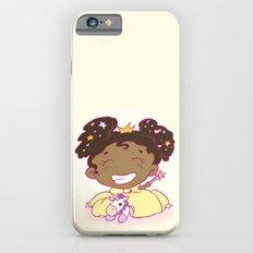 Lil´Princess Giddy-Up! Slim Case iPhone 6s