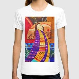 Loona II T-shirt