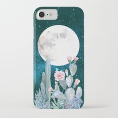 Desert Nights by Nature Magick Slim Case iPhone 7
