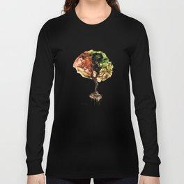 A Tree of Life Long Sleeve T-shirt