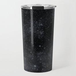 RGB Color Space Travel Mug
