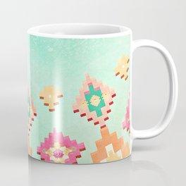 FESTIVAL VIBES -CALI SUMMER Coffee Mug