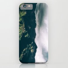 Telluride Colorado iPhone 6s Slim Case