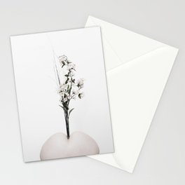 8 marzo Stationery Cards
