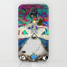 OUT OF THIS WORLD Galaxy S5 Slim Case
