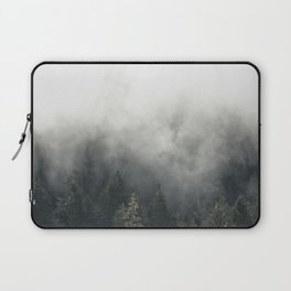 Once Upon A Time - Nature Photography Laptop Sleeve
