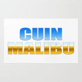 CUIN MALIBU Rug