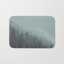 Forest 1 Bath Mat