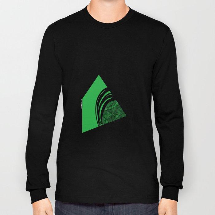 - plan b - Long Sleeve T-shirt