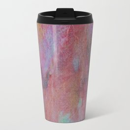 [dg] Mistral (Waterhouse) Travel Mug