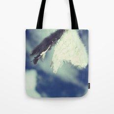 follow your dreams ~ Tote Bag