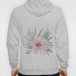 Desert Rose #society6 #buyart Hoody
