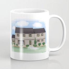 Special Order - MM Coffee Mug