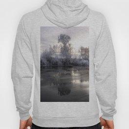 Frozen River Wye Hoody