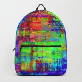 20180315 Backpack