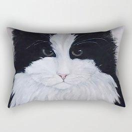 Pys Rectangular Pillow