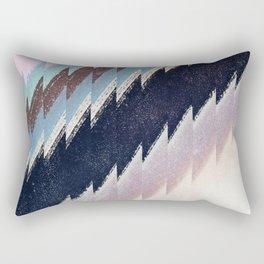 mirror Rectangular Pillow