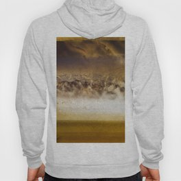 Belt Of Jupiter Hoody