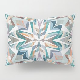 Untitled 2 Pillow Sham