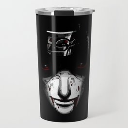 Pain Travel Mug