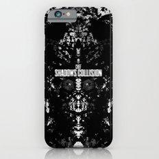 Chief - Shadows Collision iPhone 6 Slim Case