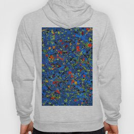 Abstract #913 Hoody